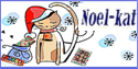 Click to visit Fred's Noel-Kat store.