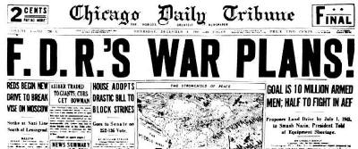 pearl harbor america caught off guard Background 1904 - the japanese destroyed the russian navy in a surprise attack in undeclared war  1932 - in the grand joint army navy exercises the attacker, admiral yarnell, attacked with 152 planes a half-hour before dawn 40 miles ne of kahuku point and caught the defenders of pearl harbor completely by surprise it was a sunday.