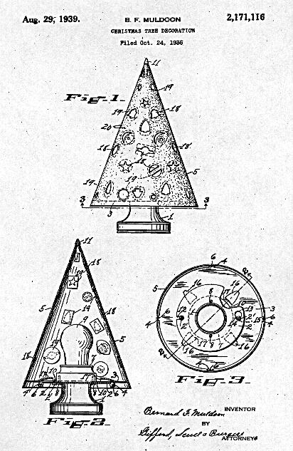 Patents Page 3