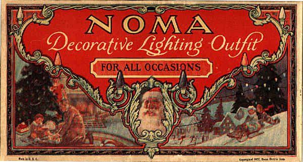 noma story 2