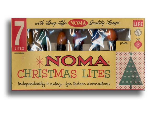 Noma Story 4